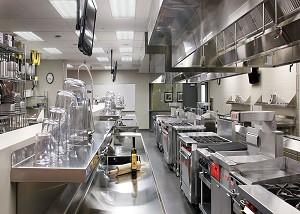 cuisine-inox-cuisine-professionnelle-materiel-cuisine-pro