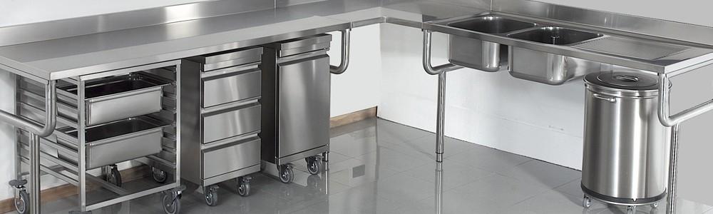 chambre-froid-algerie-inox-equipement-de-laboratoire-algerie-materiel-laiterie