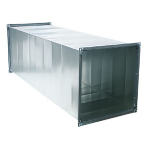Gaine-rectangulaires-cuisinox