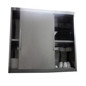 Placard-rangement-cuisinox2