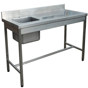 Table-chef-cuisinox2