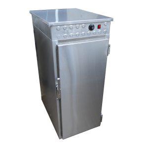 refroidisseur d'eau 1