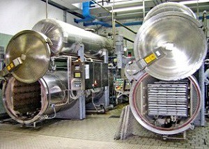 fabrication-materiel-pour-industrie